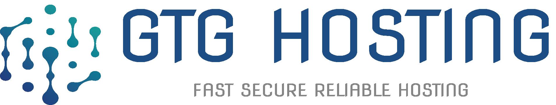 GTG Hosting